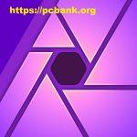 Affinity Photo Crack 1.9.1 Plus Keygen Free Download