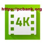 4K Video Downloader Crack 4.14.3 Plus Keygen Free Download