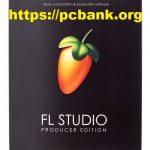 FL Studio Crack 20.8.0.2115 Plus Keygen Free Download
