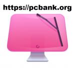 CleanMyMac X Crack 4.8.0 Plus Keygen Free Download
