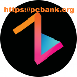 Roland Zenbeats Crack 2.1.0.8310 Plus Keygen Free Download