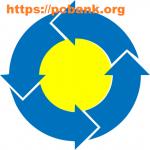 TransMac Crack 14.2 Plus Keygen Free Download