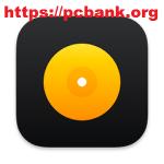 dray Crack 3.0.6 Plus Keygen Free Download 2021