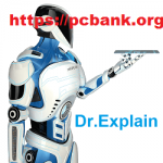 Dr.Explain Ultima Crack 2021 Plus Keygen Free Download