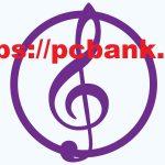 Avid Sibelius Crack 2021 Plus Keygen Free Download