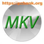 MakeMKV Crack 1.16.0 Plus Keygen Free Download