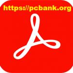 Adobe Acrobat Pro DC Crack 2021.001.20138 + Keygen Free Download
