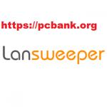 Lansweeper Crack 8.2.110.1 Plus Keygen Free Download