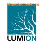 Lumion Pro Crack 12 Plus Keygen Free Download
