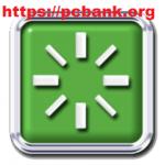 SIW Crack 2021 11.1.0220 Plus Keygen Free Download