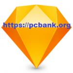 Sketch Crack 70.6 Plus Keygen Free Download 2021