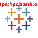 Tableau Desktop Crack 2020.4.2 Plus Keygen Free Download
