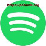 Spotify Crack 1.1.52.687 Plus Keygen Free Download
