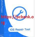 iMyFone Fixppo 7.9.7 Crack